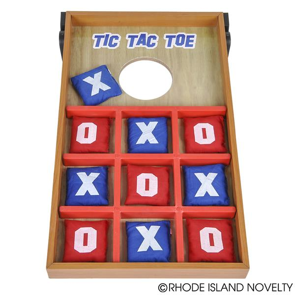 Stupendous Two In One Wooden Toss Game Evergreenethics Interior Chair Design Evergreenethicsorg